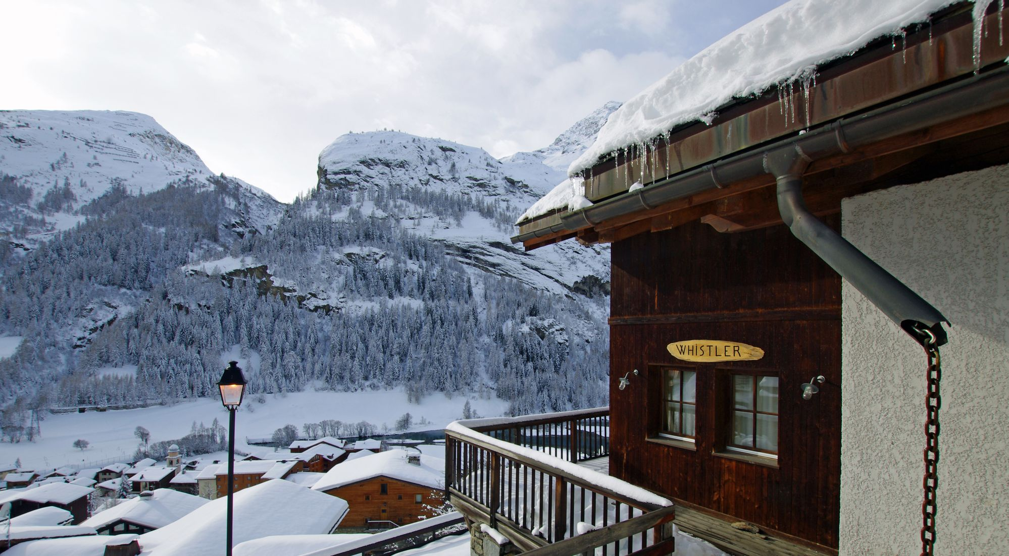 Tiges-location-chalet-WHISTLER