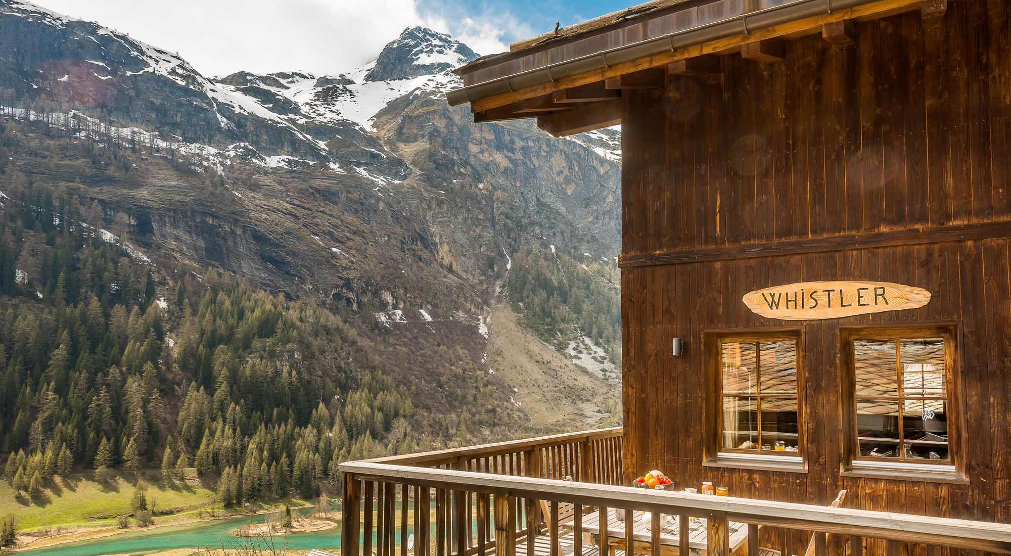 Tignes-location-chalet-WHILSTER