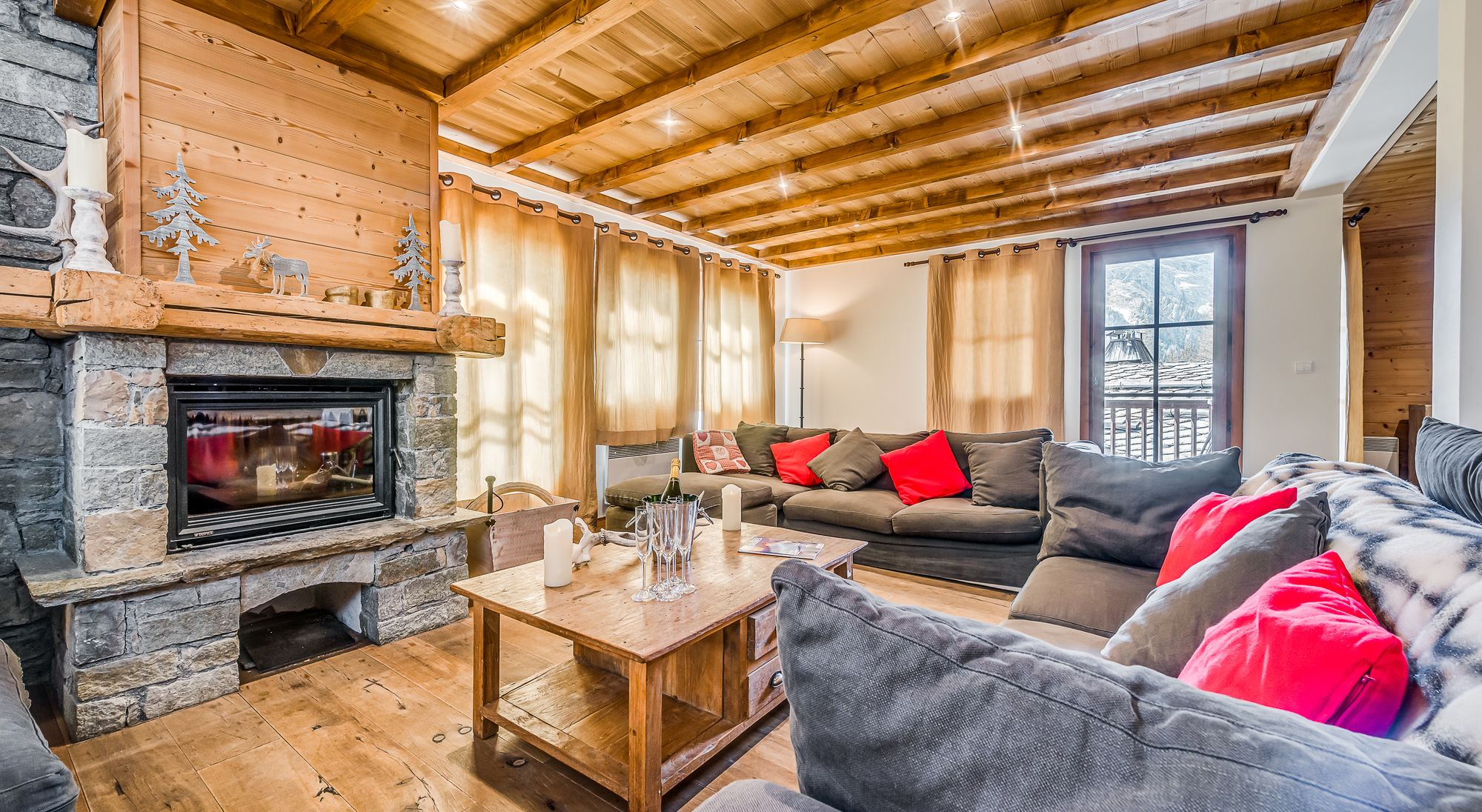 Tignes-location-chalet-WHISTLER
